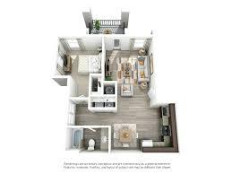 2 bedroom apartments murfreesboro tn 1 bedroom apartments in murfreesboro tn 2 5 photos 1 bedroom