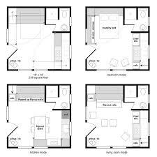 bathroom design layouts lovely creative bathroom floor plans bathroom design layouts