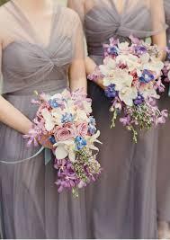 wedding wishes from bridesmaid 598 best purple bridesmaids dress inspiration plum levander