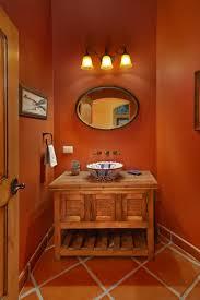 tucson bathroom remodeling ideas u0026 projects eren design