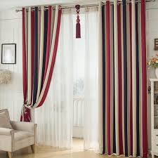 Multi Colored Curtains Drapes Generous Multi Stripe Curtains Ideas The Best Bathroom Ideas
