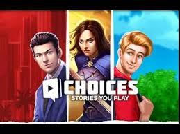 play mod apk choices stories you play v2 2 0 apk mod unlimited diamonds