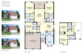 single family homes floor plans family home floor plans hills buy hills single family homes two