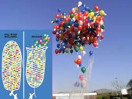 order helium balloons for delivery miscellaneous product categories buy helium balloons delivery