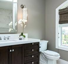 painting ideas for bathroom walls bathroom paint ideas gray com