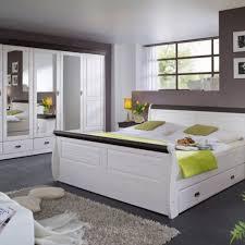 Schlafzimmerplaner Ikea Gemütliche Innenarchitektur Schlafzimmer Komplett Ikea 17 Ideas