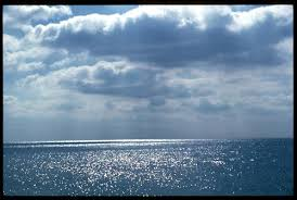 scattering ashes at sea scattering ashes at sea scattering ashes