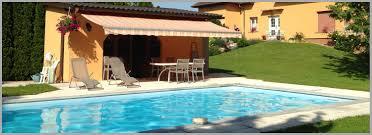 chambres d hotes de charme alsace abordable maison d hote en alsace avec piscine décoratif 1064057