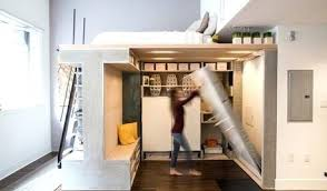 small homes interior design images of small houses interior design small spaces small house