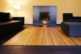 prix moyen d une cuisine uip rénover un plancher le prix des matériaux et de la pose
