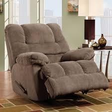 Big Lots Recliner Chairs Big Lots Recliners Foter