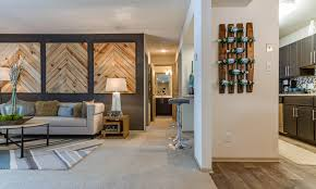 charlotte home decor apartment apartments in southpark charlotte nc home decor
