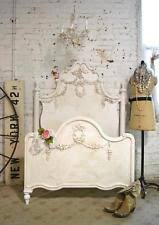 shabby chic beds u0026 bed frames ebay
