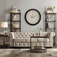 Linen Chesterfield Sofa by 46 Best Chesterfield Sofas Images On Pinterest Chesterfield