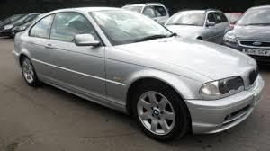 bmw 318ci 2001 2001 bmw 3 series 318ci se 995