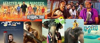 festival release malayalam movies 2017 christmas programs tv theaters