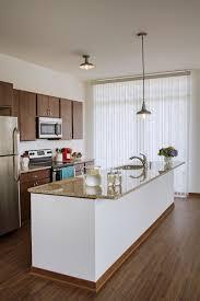 amazon com design house 519884 kimball 1 light semi flush mount