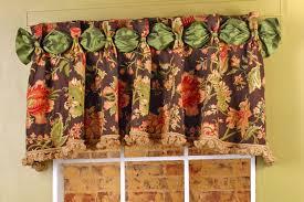 Crochet Valance Curtains Interior Valance Patterns Window Valance Pattern Valance