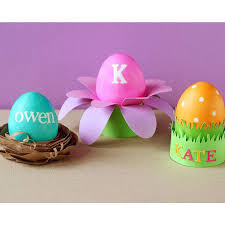 Penny S Easter Decorations by 454 Best Moore Kids Holiday Fun Images On Pinterest Holiday Fun