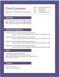 professional resume template word microsoft 2007 resume templates free resume templates word creative