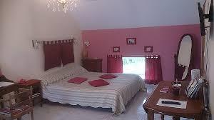 chambre d hote villedieu les poeles chambre fresh chambre d hote villedieu les poeles high definition