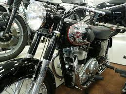matchless g12 wikipedia