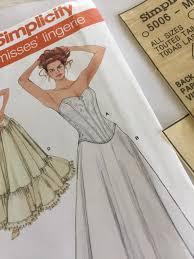 2 wedding dress pattern boldness back to work on wedding dress 2
