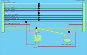 dodge dart wiring diagram wynnworlds me