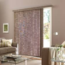 bali vertical blinds for sliding doors business curtains simple