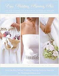 easy wedding planning easy wedding planning plus the most comprehensive and easy to use