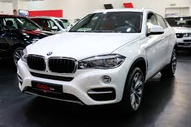 new and used bmw in dubai bmw dubai showroom youtube