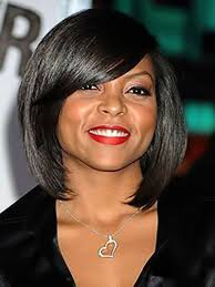 modest short hairstyles for black women above 50 page 2 of 2
