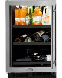 wine ls for sale bargains on marvel ml24bcg1ls 24 inch built in beverage center with