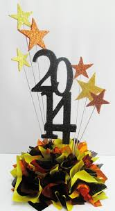 graduation centerpiece ideas graduation centerpieces for tables best table decoration