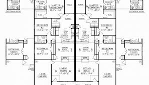 3500 square feet 3500 sq ft house plans luxamcc org