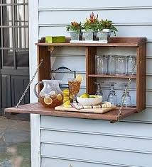 creative ideas for home interior creative ideas for house
