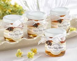 winnie the pooh baby shower favors excellent ideas winnie the pooh baby shower favors surprising baby