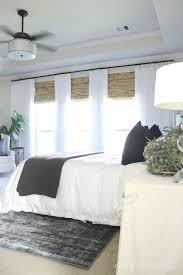 master bedroom updates crazy wonderful