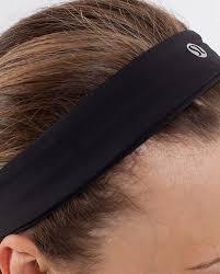 lulu headband lulu headband i want