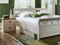 schlafzimmer in weiãÿ de pumpink schlafzimmer möbel