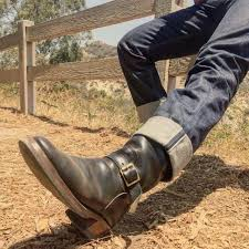 s boots style 613 best style images on style beards and