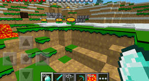 mindcraft pocket edition apk minecraft pocket edition apk version apkliving