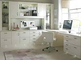 office furniture ideas study furniture ideas study furniture ideas intended for home office