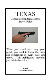 united states concealed carry statistics