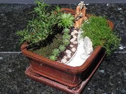 152 best zen images on pinterest miniature zen garden mini zen