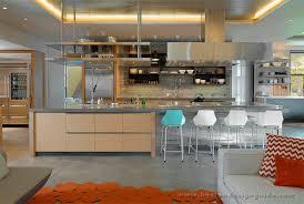 best kitchen design 2013 seen inspired clarke designer appreciation night boston design