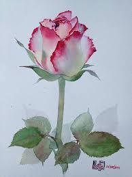 1623 best wonderful water color pencil art u0026 artists 1 images on