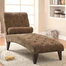 door chaise in living room contemporary living rooms sectional