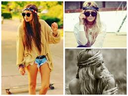 how to wear bandanas with bob hairstyles the best ways to wear your bandana hair world magazine