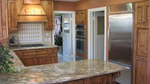 San Jose Bathroom Showrooms Santa Clara County Kitchen U0026 Bath Showroom Diamond Certified